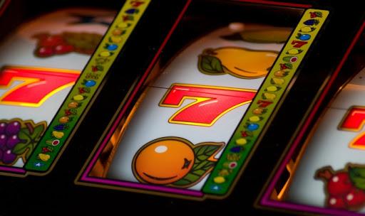 beste online casino